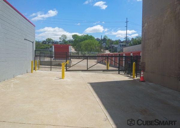 CubeSmart Self Storage - Newport - 78 E. 11th St. 78 East 11th Street Newport, KY - Photo 4