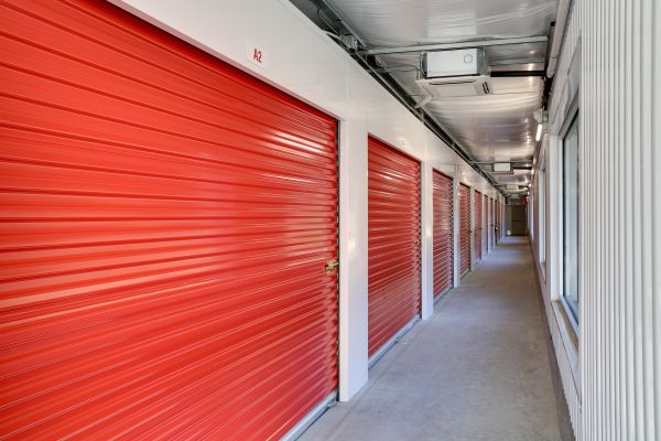 10 Federal Self Storage - 2215 Sedwick Rd, Durham, NC 27713 2215 Sedwick Road Durham, NC - Photo 1