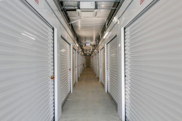 10 Federal Self Storage - 2215 Sedwick Rd, Durham, NC 27713 2215 Sedwick Road Durham, NC - Photo 3