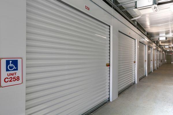 10 Federal Self Storage - 2215 Sedwick Rd, Durham, NC 27713 2215 Sedwick Road Durham, NC - Photo 4