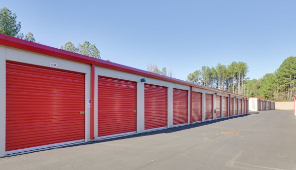 10 Federal Self Storage 2215 Sedwick Rd Durham Nc 27713 Lowest Rates Selfstorage Com