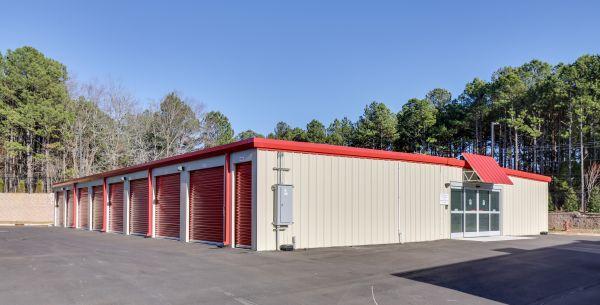 10 Federal Self Storage - 2215 Sedwick Rd, Durham, NC 27713 2215 Sedwick Road Durham, NC - Photo 6
