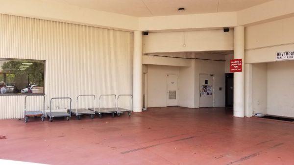 Snapbox Self Stoage - Pembroke Pines 8321 Pines Boulevard Pembroke Pines, FL - Photo 2