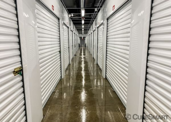 CubeSmart Self Storage - Harrisburg - 5700 Linglestown Rd. 5700 Linglestown Road Harrisburg, PA - Photo 1