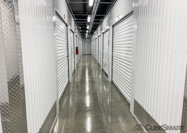CubeSmart Self Storage - Harrisburg - 5700 Linglestown Rd. 5700 Linglestown Road Harrisburg, PA - Photo 2