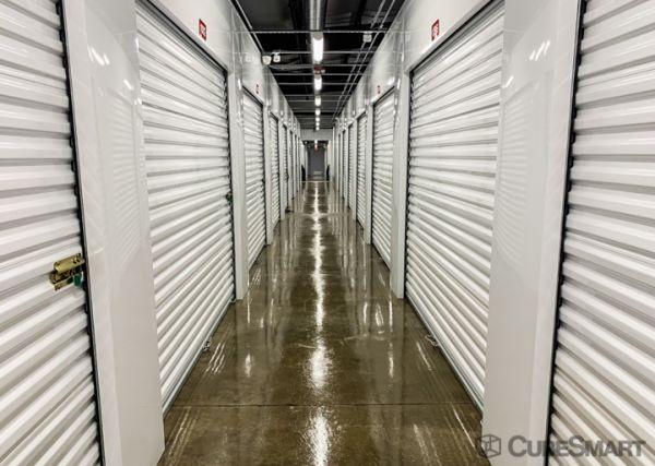 CubeSmart Self Storage - Harrisburg - 5700 Linglestown Rd. 5700 Linglestown Road Harrisburg, PA - Photo 1