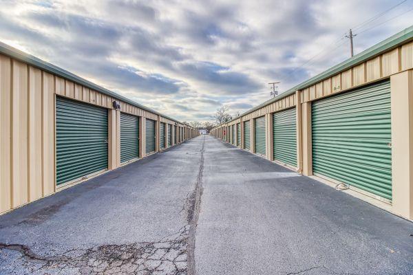Storage Sense - Huntsville - County Road 1015 County Road Northwest Huntsville, AL - Photo 5