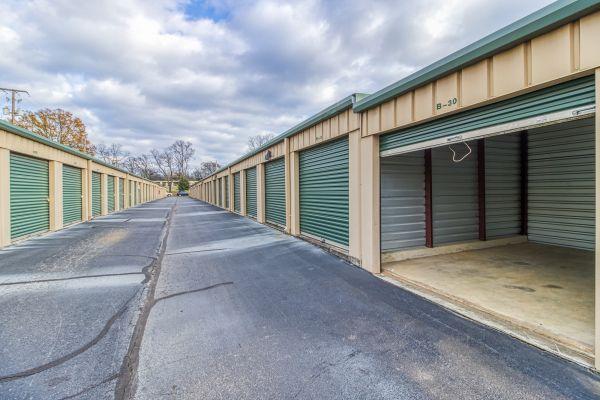 Storage Sense - Huntsville - County Road 1015 County Road Northwest Huntsville, AL - Photo 6