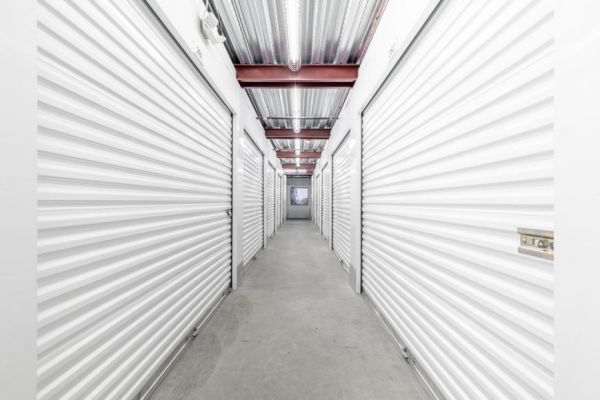Life Storage - Auburn - 1802 A Street Southeast 1802 A Street Southeast Auburn, WA - Photo 1