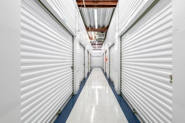Life Storage - Seattle - 1612 Southwest 114th Street 1612 Southwest 114th Street Seattle, WA - Photo 6