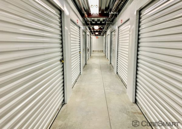 CubeSmart Self Storage - Miami - 4400 SW 75th Ave. 4400 Southwest 75th Avenue Miami, FL - Photo 3