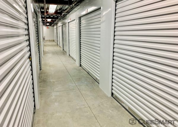 CubeSmart Self Storage - Miami - 4400 SW 75th Ave. 4400 Southwest 75th Avenue Miami, FL - Photo 4