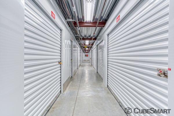 CubeSmart Self Storage - Miami - 4400 SW 75th Ave. 4400 Southwest 75th Avenue Miami, FL - Photo 1