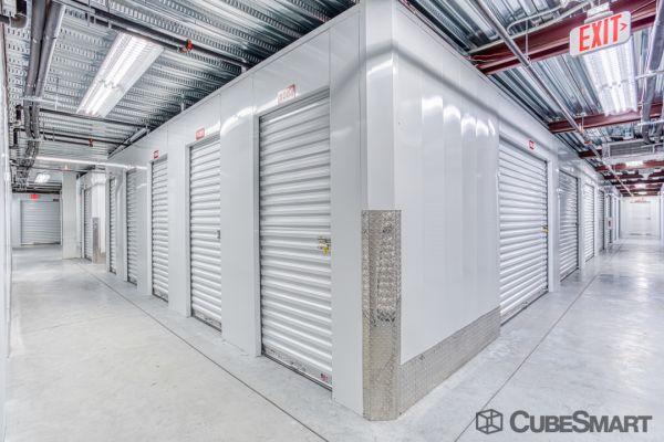 CubeSmart Self Storage - Miami - 4400 SW 75th Ave. 4400 Southwest 75th Avenue Miami, FL - Photo 2