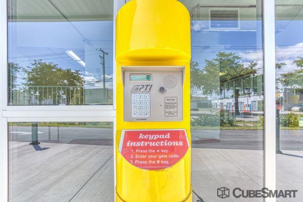 CubeSmart Self Storage - Miami - 4400 SW 75th Ave. 4400 Southwest 75th Avenue Miami, FL - Photo 5