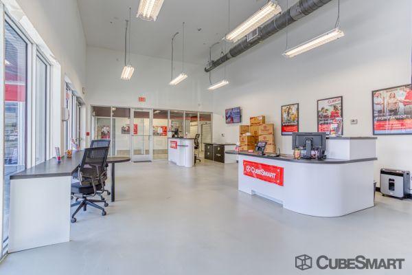 CubeSmart Self Storage - Miami - 4400 SW 75th Ave. 4400 Southwest 75th Avenue Miami, FL - Photo 6