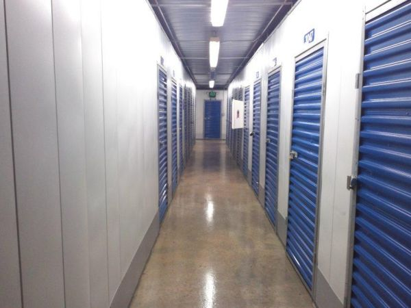 Life Storage - Baltimore - 3800 Pulaski Highway 3800 Pulaski Highway Baltimore, MD - Photo 1