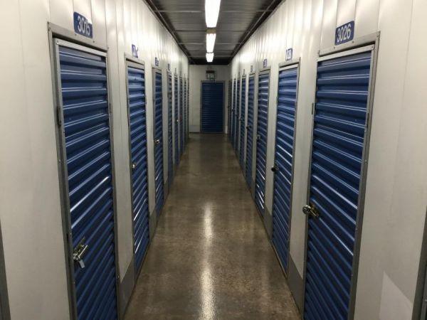 Life Storage - Baltimore - 3800 Pulaski Highway 3800 Pulaski Highway Baltimore, MD - Photo 1