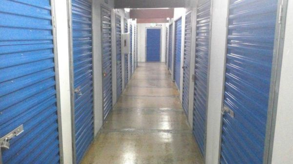 Life Storage - Dundalk - 1100 North Point Road 1100 North Point Road Dundalk, MD - Photo 1
