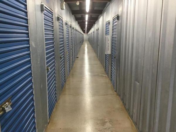 Life Storage - Jessup - 8255 Washington Boulevard 8255 Washington Boulevard Jessup, MD - Photo 3