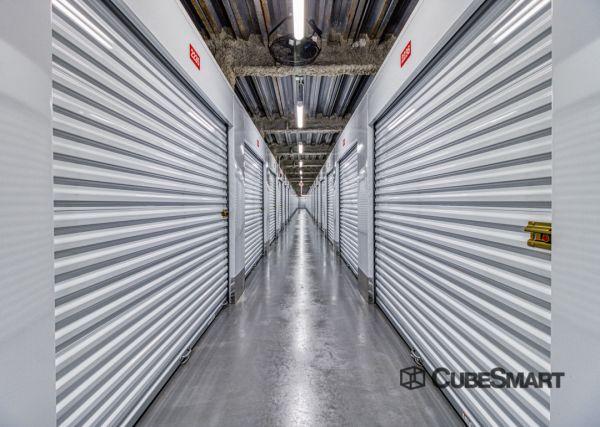 CubeSmart Self Storage - Gainesville 14250 Charis Avenue Gainesville, VA - Photo 2