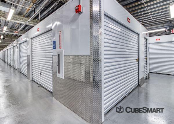 CubeSmart Self Storage - Gainesville 14250 Charis Avenue Gainesville, VA - Photo 3