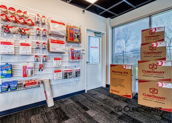 CubeSmart Self Storage - Gainesville 14250 Charis Avenue Gainesville, VA - Photo 6