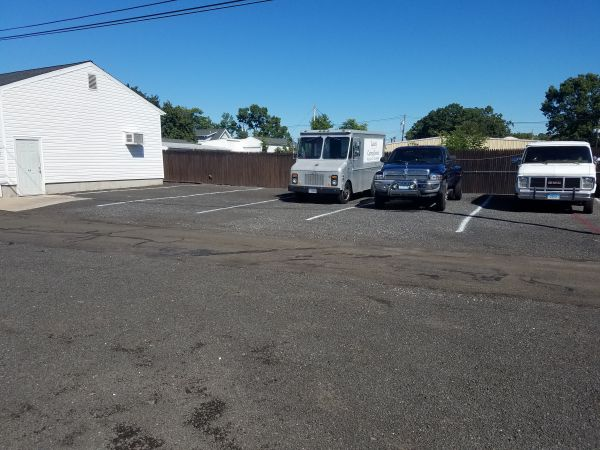 Stillwood Self Storage 1072 South Colony Road Wallingford, CT - Photo 0