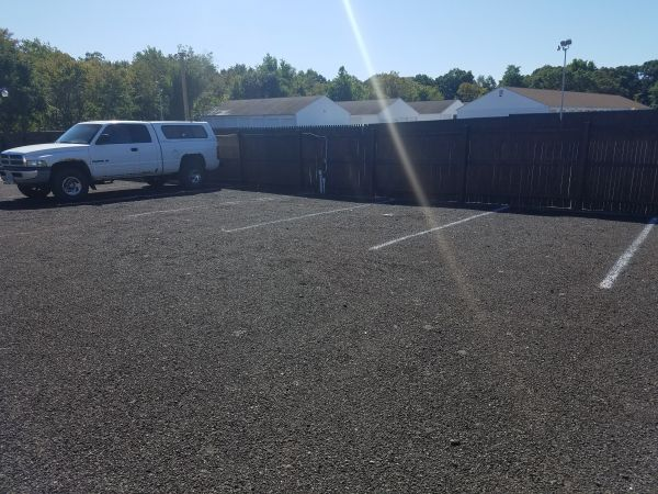 Stillwood Self Storage 1072 South Colony Road Wallingford, CT - Photo 1