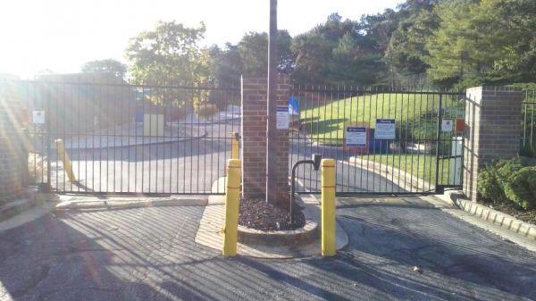 Life Storage - Rosedale - 25 Fontana Lane 25 Fontana Lane Rosedale, MD - Photo 3