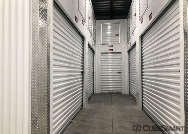 CubeSmart Self Storage - Stamford - 432 Fairfield Ave. 432 Fairfield Avenue Stamford, CT - Photo 3