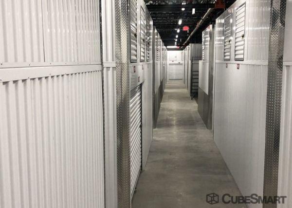CubeSmart Self Storage - Stamford - 432 Fairfield Ave. 432 Fairfield Avenue Stamford, CT - Photo 4