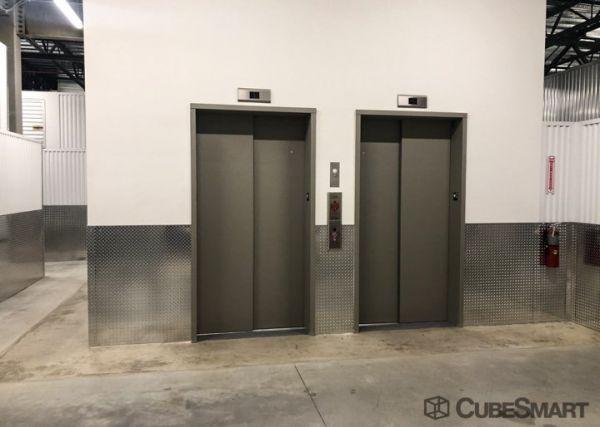 CubeSmart Self Storage - Stamford - 432 Fairfield Ave. 432 Fairfield Avenue Stamford, CT - Photo 6