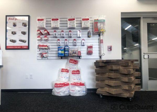 CubeSmart Self Storage - Stamford - 432 Fairfield Ave. 432 Fairfield Avenue Stamford, CT - Photo 8