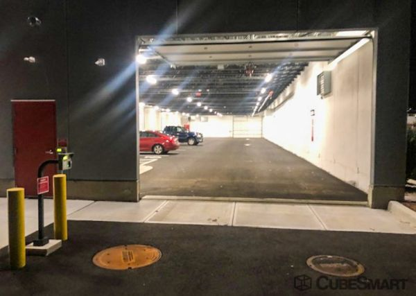 CubeSmart Self Storage - Stamford - 432 Fairfield Ave. 432 Fairfield Avenue Stamford, CT - Photo 9