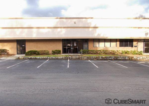CubeSmart Self Storage - Norcross - 3120 Medlock Bridge Rd. 3120 Medlock Bridge Road Norcross, GA - Photo 0