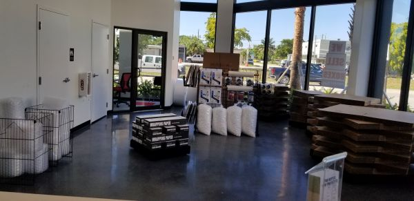Sentry Self Storage - Hollywood 2060 Coolidge Street Hollywood, FL - Photo 10