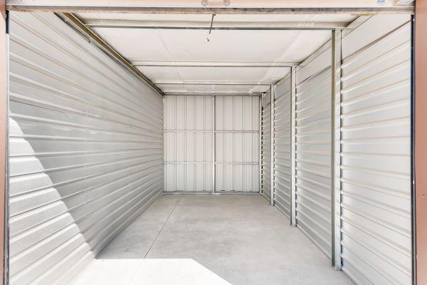 Sable Storage - Brighton 1455 South 4Th Avenue Brighton, CO - Photo 2