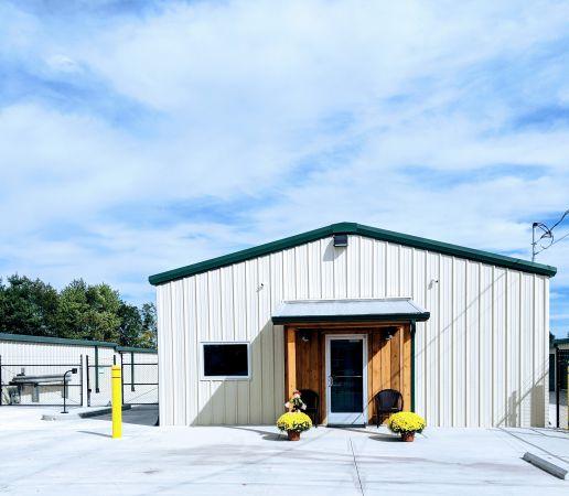 Horizon Storage Solutions - Simpsonville 401 3rd Street Simpsonville, KY - Photo 0