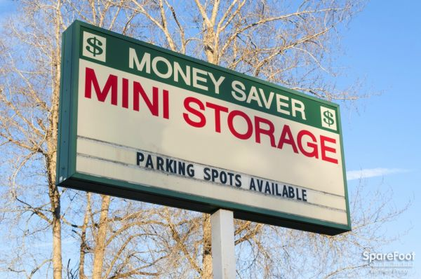 Money Saver Totem Lake 12707 141st Ave NE Kirkland, WA - Photo 1
