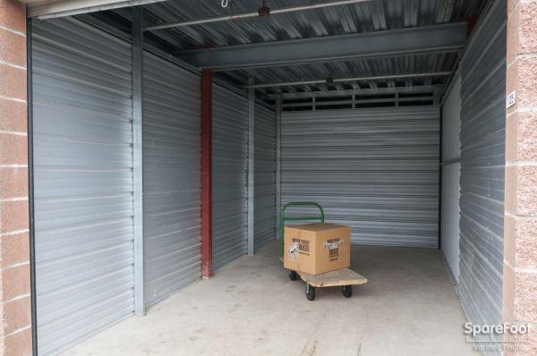 Orchard Street Self Storage 4001 S Orchard St Tacoma, WA - Photo 5