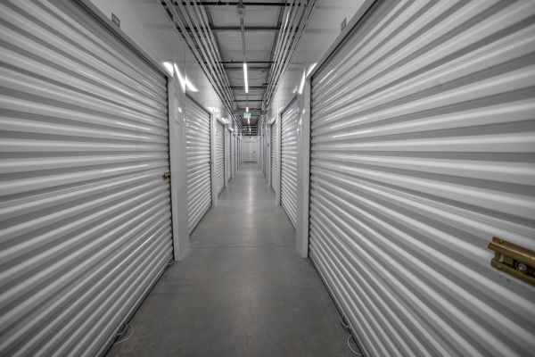 Stash Self Storage Near Me - Green Valley Ranch 4170 Tower Road Denver, CO - Photo 2