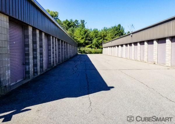 CubeSmart Self Storage - Salisbury - 95 Rabbit Rd. 95 Rabbit Road Salisbury, MA - Photo 1