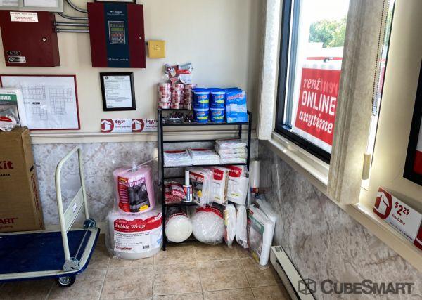 CubeSmart Self Storage - Taunton 436 Winthrop Street Taunton, MA - Photo 7