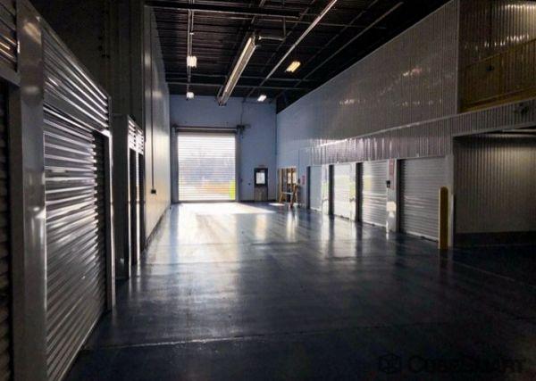 CubeSmart Self Storage - West Allis - 11100 W. Cleveland Ave. 11100 West Cleveland Avenue West Allis, WI - Photo 4