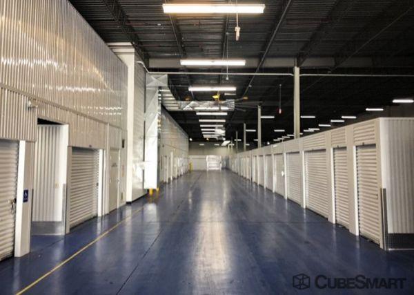 CubeSmart Self Storage - West Allis - 11100 W. Cleveland Ave. 11100 West Cleveland Avenue West Allis, WI - Photo 2