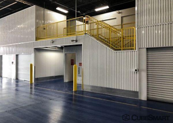 CubeSmart Self Storage - West Allis - 11100 W. Cleveland Ave. 11100 West Cleveland Avenue West Allis, WI - Photo 3