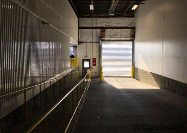 CubeSmart Self Storage - West Allis - 11100 W. Cleveland Ave. 11100 West Cleveland Avenue West Allis, WI - Photo 5