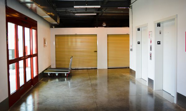 Hide-Away Storage - Cape Coral 1521 Del Prado Boulevard North Cape Coral, FL - Photo 3