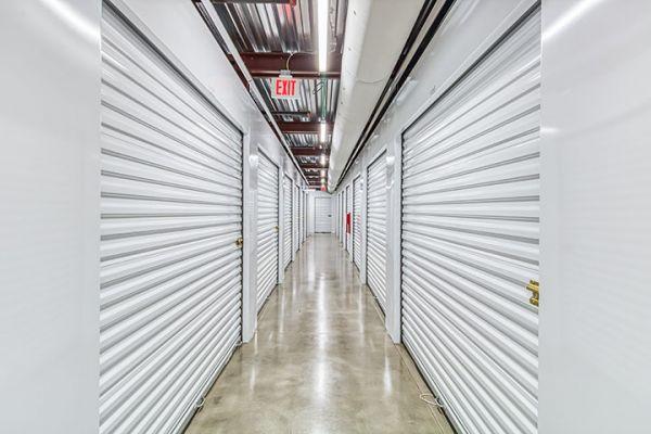 SmartStop Self Storage - Surprise 13788 West Greenway Road Surprise, AZ - Photo 3